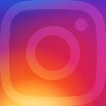 タンスのゲン公式instagram